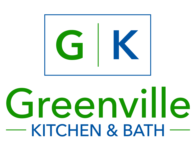 Greenville Kitchen & Bath