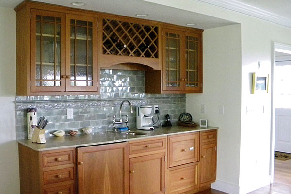Remodeling Small Kitchens   Home Remodeling in MA, RI and CT